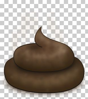 Computer Icons Drawing Feces PNG