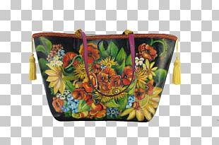 Handbag Artificial Leather Coin Purse The Three Ages Of Woman PNG