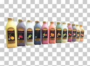 Strawberry Juice Apple Juice Orange Juice Concentrate PNG