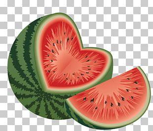 Watermelon Fruit Aguas Frescas Grape PNG