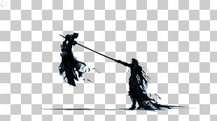 Final Fantasy VIII Final Fantasy XIV Final Fantasy XV PNG