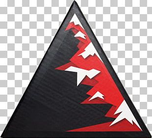 Triangle Graphic Design Art PNG