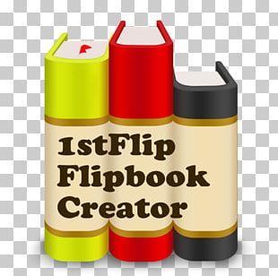 Logo Creator PNG Images, Logo Creator Clipart Free Download