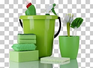 Green Cleaning Maid Service Environmentally Friendly Cleaner PNG
