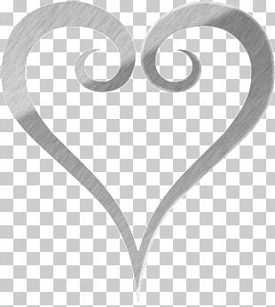 Kingdom Hearts 3D: Dream Drop Distance Kingdom Hearts II Kingdom Hearts Birth By Sleep Legend Of Mana Video Game PNG