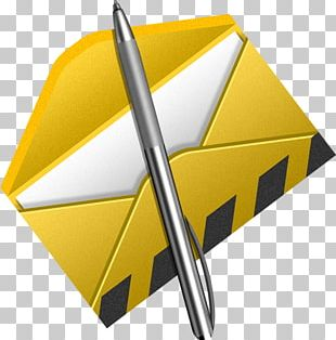 Subscription Business Model Email Organization Mobile Phones Telephone PNG