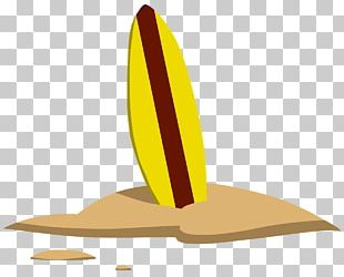 Surfboard Cartoon Surfing PNG