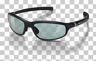Twin Falls Maui Jim Sunglasses Maui Jim Sunglasses Clothing Accessories PNG