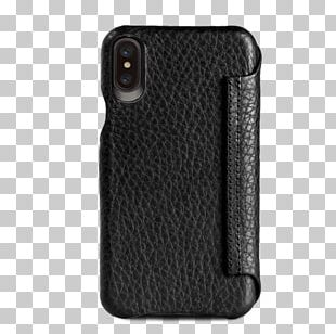 Mobile Phone Accessories Black M Mobile Phones IPhone PNG
