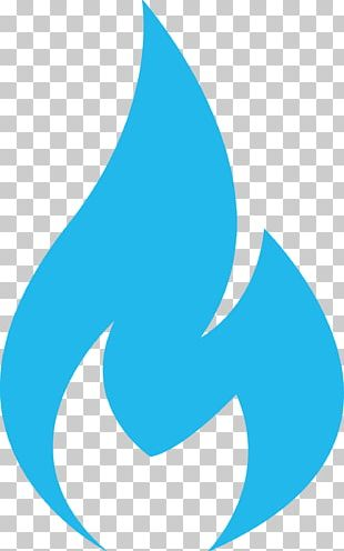 Natural Gas Gas Cylinder Liquefied Petroleum Gas PNG