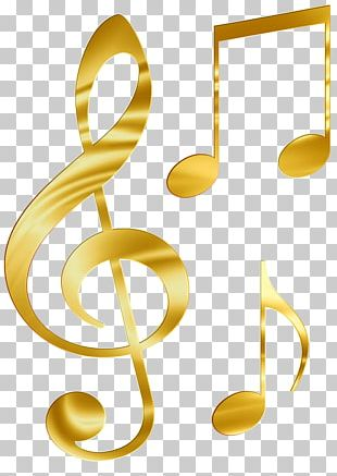 Musical Note Sheet Music Music PNG