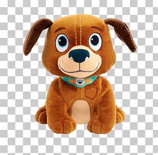 Stuffed Animals & Cuddly Toys Plush Child Hug PNG