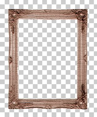 Frames Wall Decorative Arts Mirror PNG