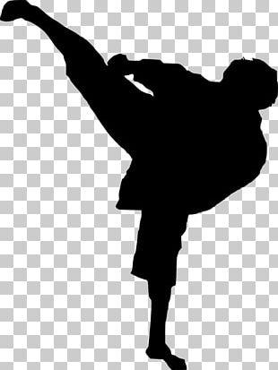 Karate Kata Martial Arts Dojo PNG