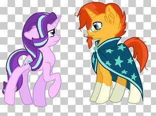 Pony Twilight Sparkle Pinkie Pie Rarity Rainbow Dash PNG