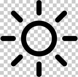 Sunlight Solar Power Solar Panels Solar Energy PNG