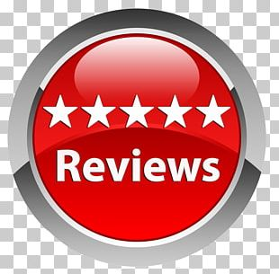 Customer Review Review Site Yelp RealSelf PNG