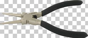 Diagonal Pliers Torque Wrench Spanners Tool PNG