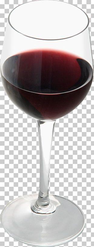Red Wine The Glass Of Wine Champagne Cabernet Sauvignon PNG