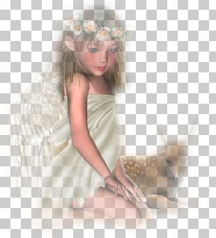 Guardian Angel Heaven Cherub PNG