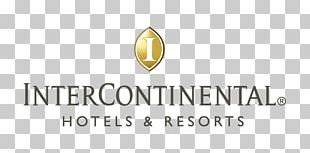InterContinental Nha Trang InterContinental Hotels Group Resort PNG