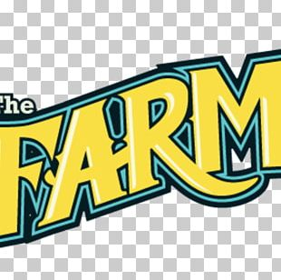 The Farm Wholesale PNG