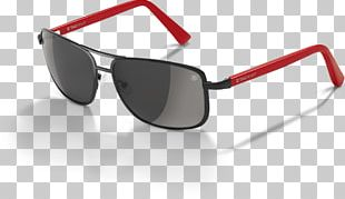 Carrera Sunglasses TAG Heuer Online Shopping PNG