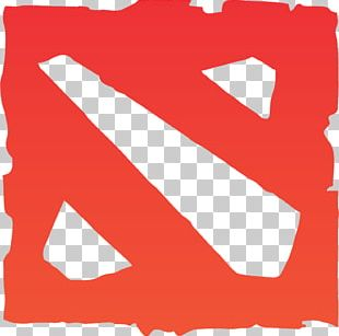 Dota 2 League Of Legends The International Video Game PNG