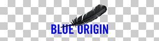 Logo Blue Origin Brand Industry Company PNG