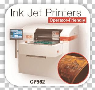 Office Supplies Product Design Printing Printer PNG