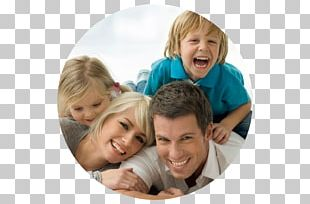 Family Child Happiness Feeling Home PNG
