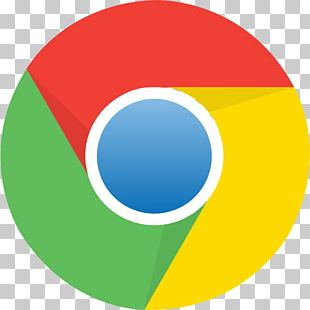 Google Chrome App Browser Extension Computer Icons MacOS PNG