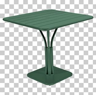 Luxembourg City Jardin Du Luxembourg Table Garden Furniture Chair PNG