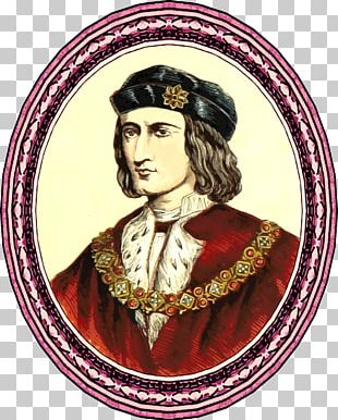 Richard III Of England Wars Of The Roses House Of Plantagenet House Of Tudor House Of York PNG