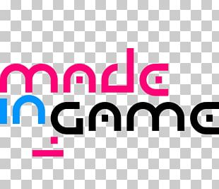 Single-player Video Game Video Game Developer PNG