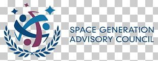 Space Generation Advisory Council Space Policy Organization Non-profit Organisation United Nations Office For Outer Space Affairs PNG