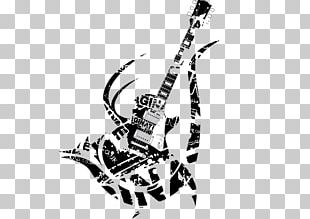 String Instruments Giraffids String Instrument Accessory PNG