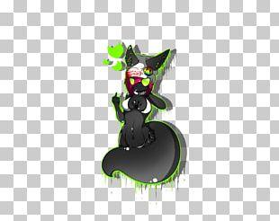 Figurine Carnivora Legendary Creature Animated Cartoon PNG