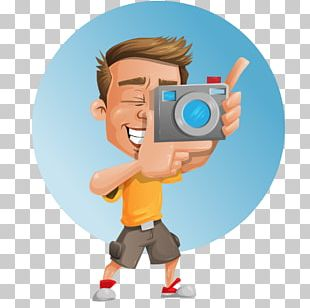 Fine-art Photography Photographer PNG