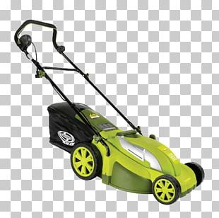 Lawn Mowers Sun Joe Mow Joe MJ401E Sun Joe Lawn Mower Sun Joe 13-AMP Corded 17-Inch Electric Lawn Mower PNG