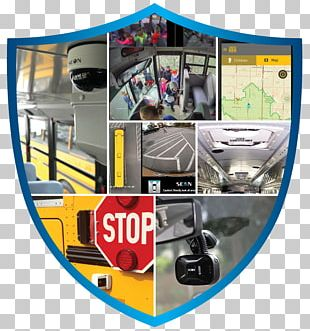 School Bus Safety School Bus Traffic Stop Laws PNG