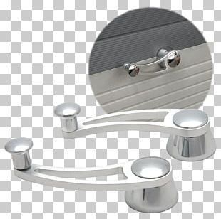 Window Car Ford Motor Company Semi-finished Casting Products Winch PNG