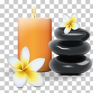 Day Spa Computer Icons Beauty Parlour PNG