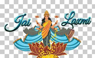 Lakshmi Indra Goddess Dhanteras PNG