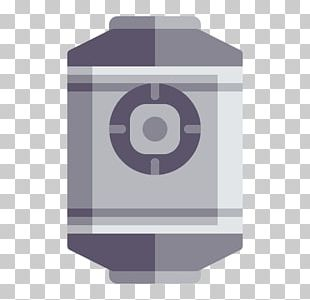 Outer Space Space Station Scalable Graphics Icon PNG