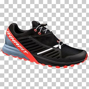Sneakers Trail Running Shoe Nike Adidas PNG