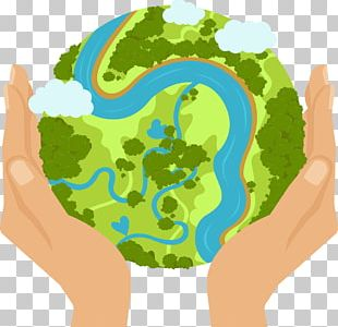 Social Media Waste Management Pollution Business PNG