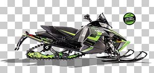 Arctic Cat Snowmobile Sales All-terrain Vehicle Brodner Equipment Inc PNG