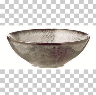 Brøste House Bowl Plate Ceramic Tableware PNG
