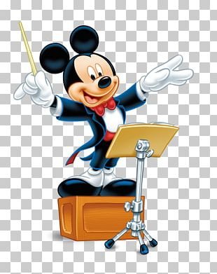 Mickey Mouse March Minnie Mouse Goofy Donald Duck PNG